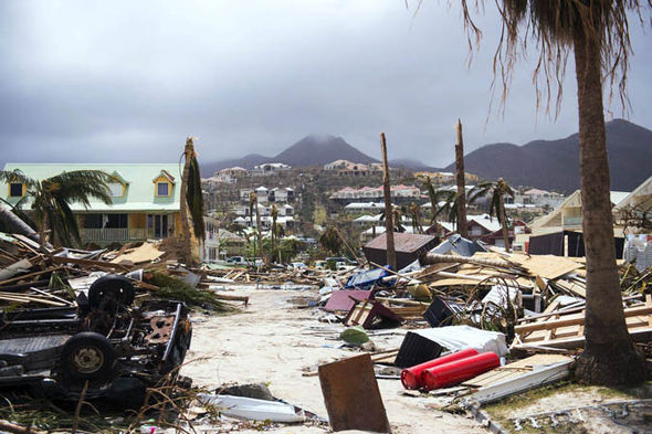 Hurricane-Irma-damage-pictures-Caribbean-photos-storm-Virgin-Islands-Bahamas-1059287